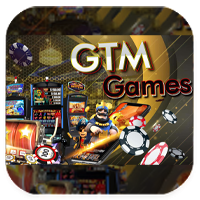 GTM Games
